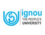 Indira Gandhi Open University