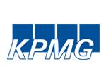 KPMG Cares