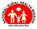 National Rural Health Mission (H.P.)