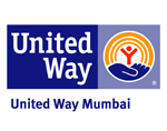 United Way Mumbai