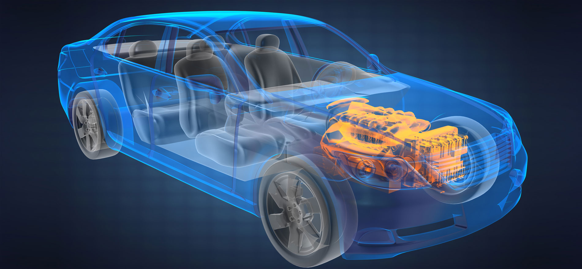 Automotive_BannerImage