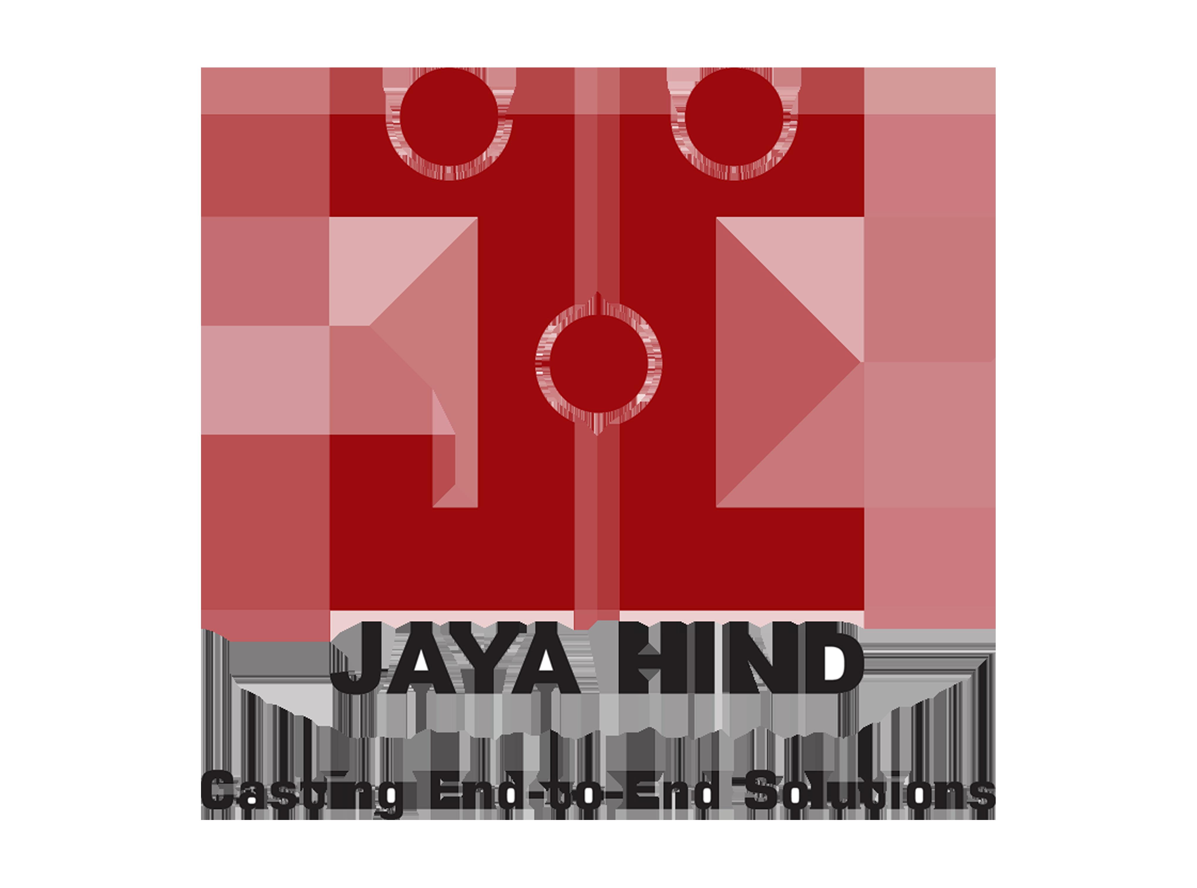 Jaya Hind Industries