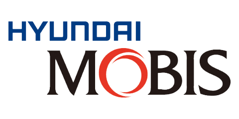 Mobis India