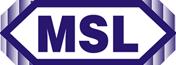 MSL Driveline
