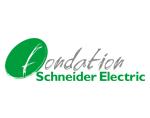 Schneider Electric Foundation