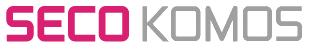 Seco-Komos