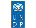 United Nations Development Programme(UNDP)