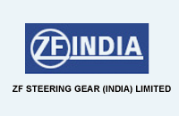 ZF India