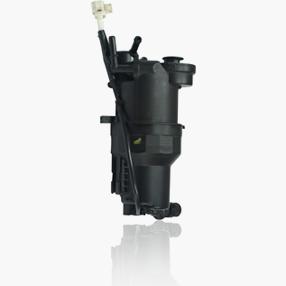 Fuel Filter / ModulesImage
