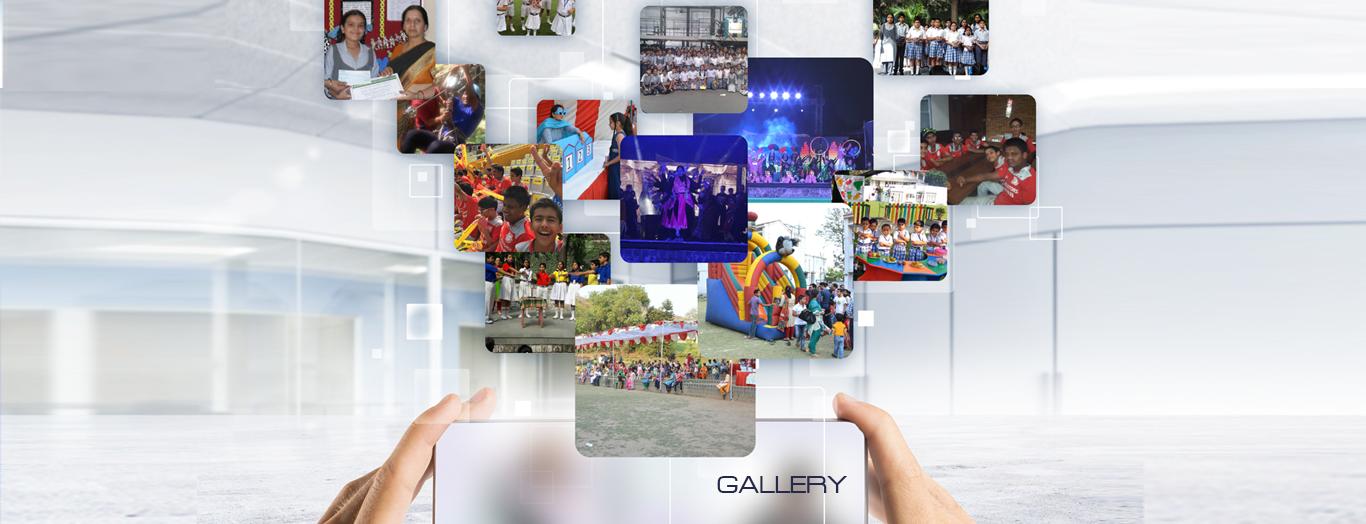 <span>Gallery</span>_BannerImage