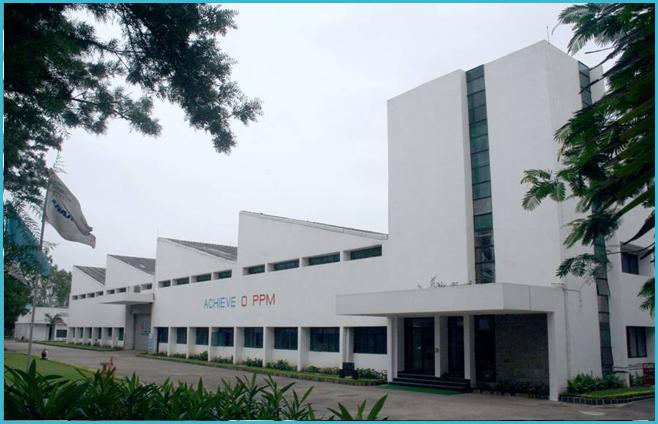 1981 - 90