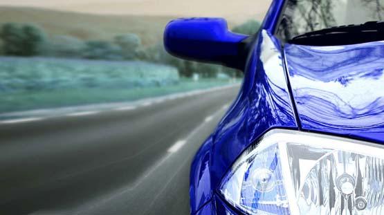 automotive-image