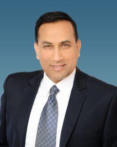 Mr. Barun BharadwajImage