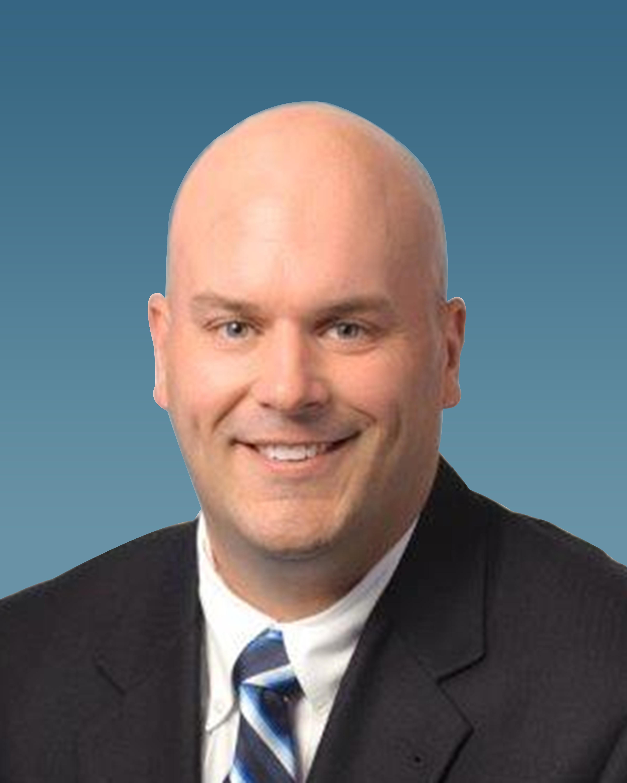 Mr. Michael B Bridenbaker