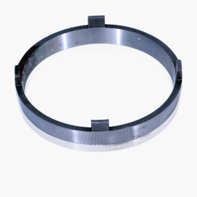 Steel Synchroniser Ring Intermediate RingImage