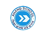 ANAND School