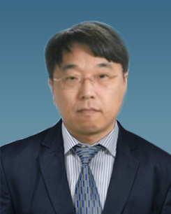 Mr. Young Hong IL