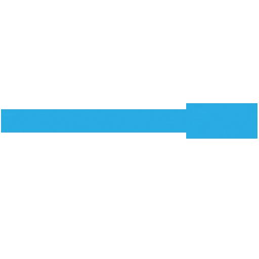 Mando Automotive India - ANAND Group