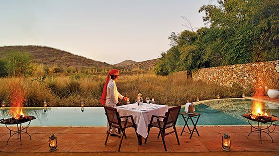 hospitality-image