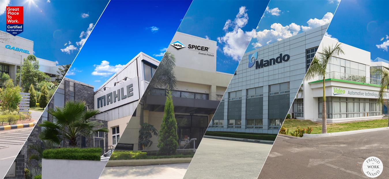 Image_<span>Automotive COMPANIES</span>