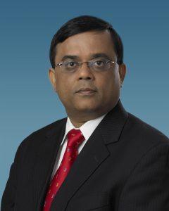 Mr. Gajanan Vithal GandheImage