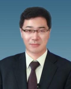 Mr. Chul LeeImage