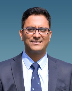 Mr. Puneet GuptaImage