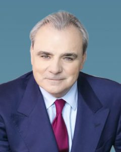 Mr. Jean Louis Chaussade_Image